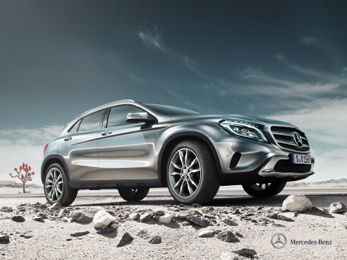 mercedes-benz-gla-x156_wallpaper_01_1600x1200_10-2013